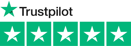 gynecomastia surgery trustpilot reviews